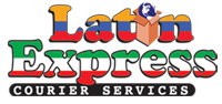 Latin Courier Services